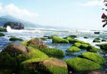Điểm danh 5 địa điểm du lịch nổi tiếng nhất có ở Đà Nẵng