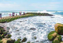 Những điểm du lịch không thể bỏ lỡ khi đến với Phú Yên